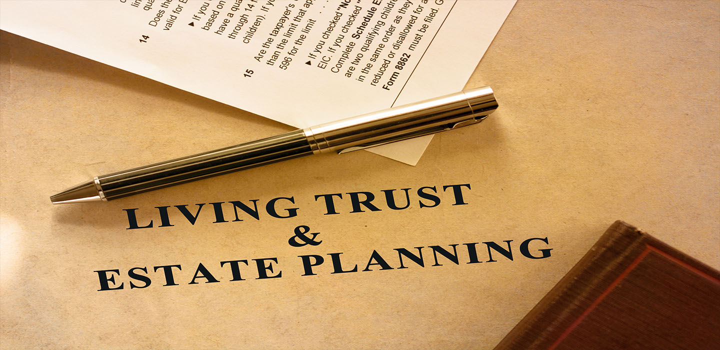 wyoming asset protection trust